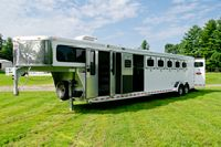 Townsend's Trailer Sales